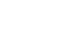 Tilly Whims