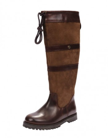 Cabbotswood Banbury Boots