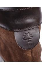 Cabbotswood Wincanton Boots