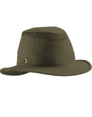 Tilley LTM5 Airflow hat olive
