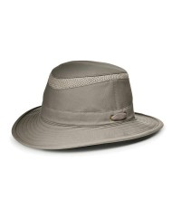 Tilley T5MO Hat Khaki