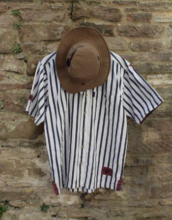 heavies shirt